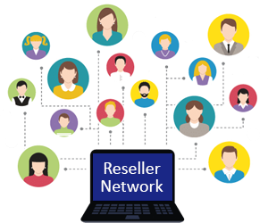Sms Reseller India